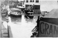 1939 Floods