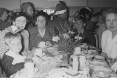 1953 Coronation Celebrations