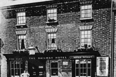 railway_hotel