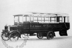 1923 AEC No 19