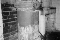 13 Beedens stove ARP focal point