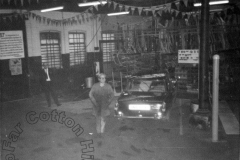 Standard Tyre Company 1972