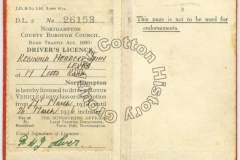 driving_licence_2