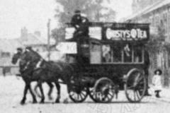 horse_bus_4