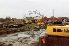 ransome_road_sheds
